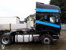 Náhradné diely na nákladné vozidlo vozidlo na diely Scania R
