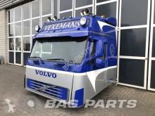 Cabina Volvo Volvo FH2 Globetrotter L2H2