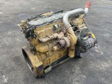 Caterpillar C7 Acert Engine Good Condition Ex. Army. motore usato