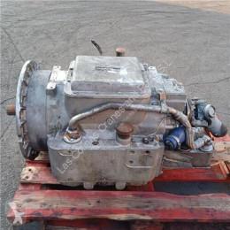 MAN gearbox Boîte de vitesses pour camion NM 223 AUTOBUS URBANO