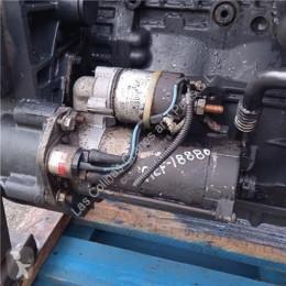 Iveco Eurocargo Moteur pour camion tector Chasis (Typ 120 EL 21) [5,9 Ltr. - 154 kW Diesel] motor brugt