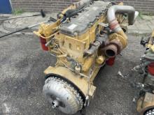 Repuestos para camiones motor Caterpillar C7 Acert Engine Good Condition Ex. Army.