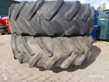 Goodyear banden used Tyres