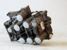 Náhradné diely na nákladné vozidlo vzduchový systém vzduchojem vypúšťací ventil DAF
