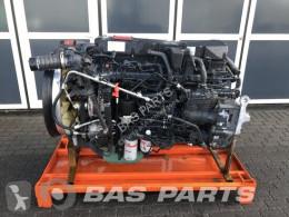 Motore Renault Engine Renault DTI11 430