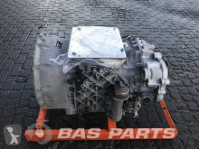 Växellåda Renault Renault AT2412E Optidrive Gearbox