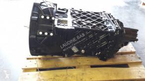 Náhradné diely na nákladné vozidlo prevodovka prevodovka ZF