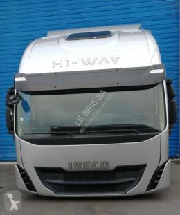 Cabine / carrosserie Iveco Stralis
