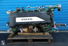Moteur Volvo FM 450