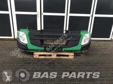 Repuestos para camiones Volvo Front bumper compleet Volvo FE Euro 6 cabina / Carrocería usado