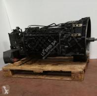 Коробка передач DAF CF85
