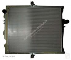 Náhradné diely na nákladné vozidlo kúrenie/vetranie/klimatizácia klimatizácia Volvo Radiateur de climatisation WATER RADIATOR SET pour tracteur routier FH4 neuf