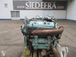 Bloc moteur Detroit Diesel V8 Engine DW-LS , 2 pieces in stock