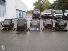 Bloc moteur Iveco Deutz V6 engine , 2 pcs in stock