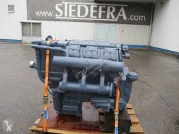 Náhradné diely na nákladné vozidlo motor blok motora Iveco Deutz V6 Engine