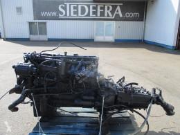 Bloc moteur MAN Engine D 0226 MM + ZF S6-36 Gearbox