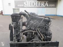 Bloc moteur Mercedes OM 904 LA III/2 engine