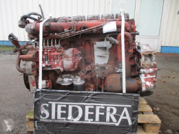 Bloc moteur Renault R6 300 HP Engine