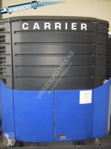 Carrier Maxima 1000 groupe frigorifique occasion