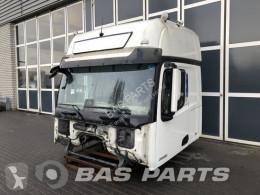 Náhradné diely na nákladné vozidlo kabína/karoséria kabína Mercedes Mercedes Actros MP4 GigaSpace L-cab L2H4