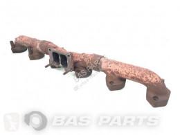 Náhradné diely na nákladné vozidlo výfuk Volvo Exhaust manifold