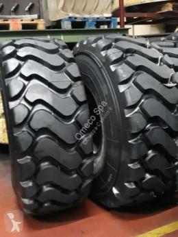 Náhradné diely na nákladné vozidlo koleso/pneumatika pneumatiky 26.5R25