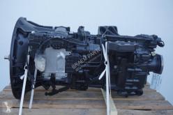Náhradné diely na nákladné vozidlo prevodovka prevodovka Mercedes G211-12KL MP4 OM471