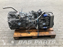 DAF gearbox DAF 12AS2541 TD AS Tronic Gearbox