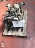 Boîte de vitesse Scania GR801+EK310