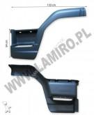 Repuestos para camiones cabina / Carrocería DAF LF