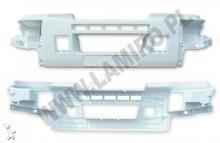 Repuestos para camiones cabina / Carrocería Renault PREMIUM DXI