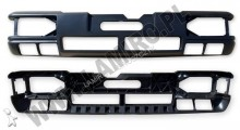 Repuestos para camiones cabina / Carrocería MAN L2000 -'00