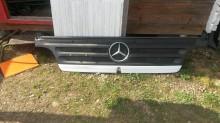 Moteur Mercedes 1218