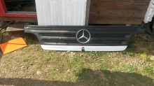 Motor Mercedes 1218