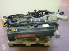 Renault MOTEUR P 440 DXI motor begagnad