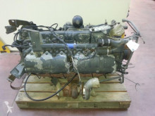 Renault MOTEUR AE 440