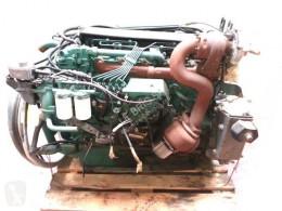 Repuestos para camiones Volvo FL6 motor usado