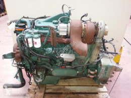 Repuestos para camiones Volvo FL7 motor usado