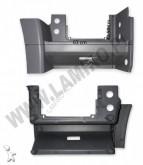 Repuestos para camiones cabina / Carrocería Mercedes ACTROS MEGA.S.MP2 / 3