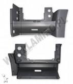 Repuestos para camiones cabina / Carrocería Mercedes ACTROS MEGA.S MP2 / MP3