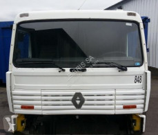 Renault CABINE COMPLETE G300