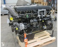 View images MAN MOTEUR MAN EURO 4 5 6 truck part