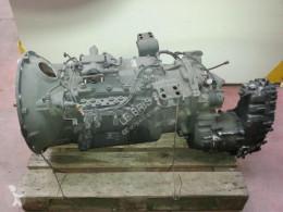 Scania 114 / BV GRS890RNR / 7045602