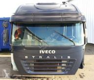 Hytt/karosseri Iveco Stralis