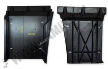 Repuestos para camiones cabina / Carrocería MAN F90 / M90