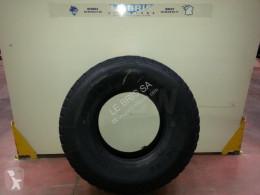 Repuestos para camiones rueda / Neumático neumáticos Renault PNEUMATIQUE 13R22,5 PROFIL AVANT