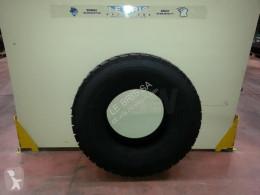 Repuestos para camiones rueda / Neumático neumáticos Renault PNEUMATIQUE 13R22,5 PROFIL ARRIERE