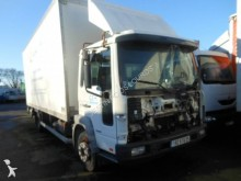 Volvo vehicle for parts FL 220