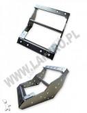 Repuestos para camiones cabina / Carrocería Renault PREMIUM / PREMIUM DXI