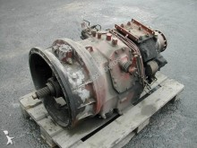 Renault B 18 used gearbox